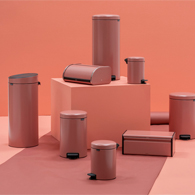 group-terracotta-pink